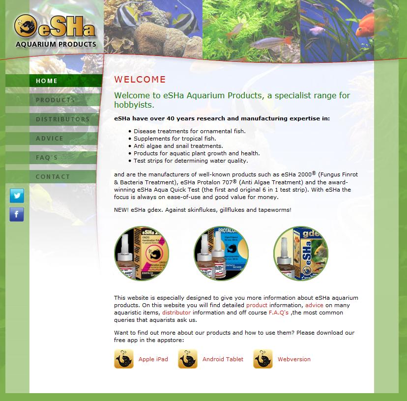 Welcome to eSHa Aquarium Products - Mozilla Firefox_2015-08-19_09-25-00